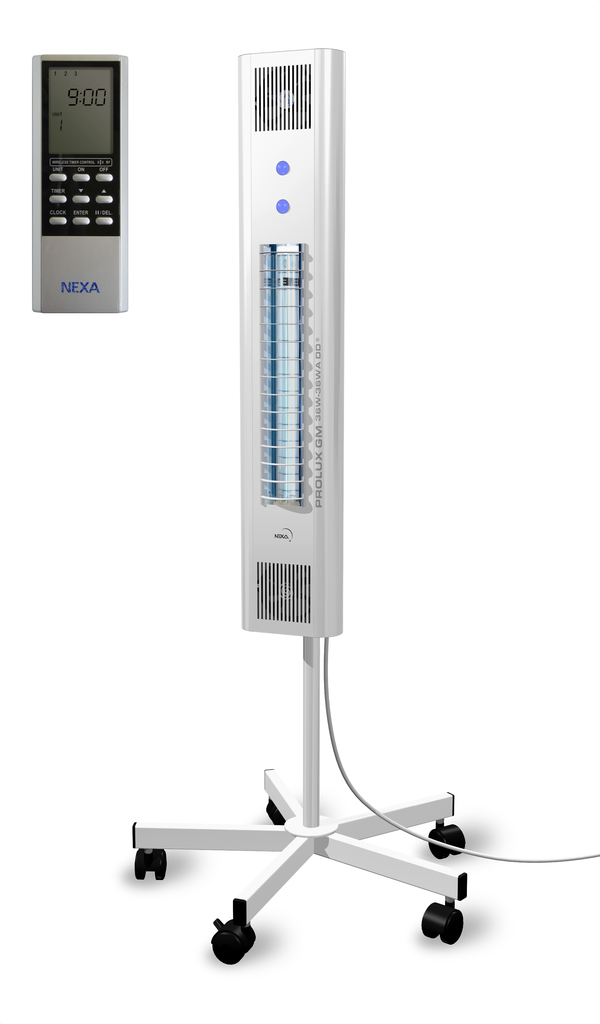 PROLUX GM 55W-30WA DD